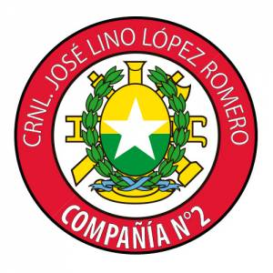 Compañía José Lino López #2