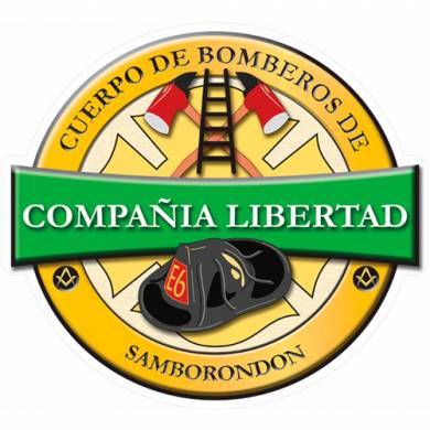 Compañía Libertad #6